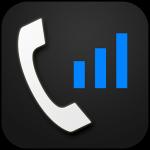 IP Phone Smart